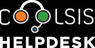 helpdesk-icon-white